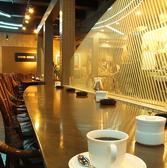 コーヒープラザ 西林の雰囲気2