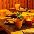 最大25名様~完全VIP個室★コンパで大人気★梅田 肉の寿司 和食 足立屋