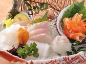 あ寛 銀座のおすすめ料理3
