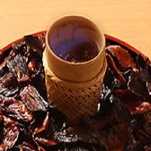 祇園 なか花のおすすめ料理3