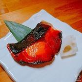 誠温のおすすめ料理2
