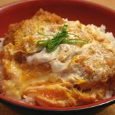 本家絶品 煮込みカツカレーのおすすめ料理3