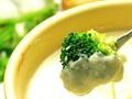 料理メニュー写真いろいろ野菜の冷たいバーニャカウダー