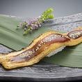 ◆まずは気になったネタから!◆お値打ちに本格的で旨いお寿司を粋に握っております!新鮮なお魚を軍艦、巻物、盛り合わせなど、寿司屋本来の味と技でお楽しみください♪