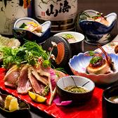 地鶏個室居酒屋 兼坂 東京・大手町店のおすすめ料理2