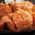海鮮個室居酒屋 魚吉 南三条店のおすすめ料理1