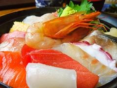 天秀 川崎市北部市場の写真