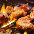 【名古屋めし】味噌とんちゃん★愛知県で昔から愛されている赤味噌と、豚ホルモン!この2大食文化を組み合わせて生まれたのが「味噌とんちゃん」です。味噌文化の名古屋ならでは名古屋めしです。国産(愛知県産)ホルモンは、とっても柔らかでジューシーさがたまらない一品!