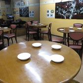 中華宴会場 再来宴の雰囲気3