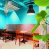 ラニカフェ LANI cafeのおすすめポイント2