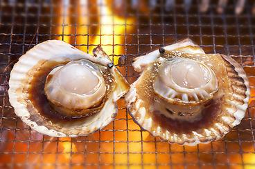 居酒屋 漁火 千歳船橋店のおすすめ料理1