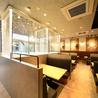 Sea Grill Banquet シーグリルバンケット 金山駅前店のおすすめポイント2