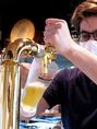 【アサヒビール!超うまい!樽生認定店!】九州でもまだ認定店の少ない超うまい樽生認定店に認定されたアサヒビールがなんと飲み放題!単品飲み放題もコースでの飲み放題でもお楽しみいただけます!