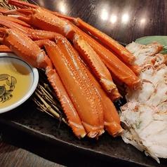 えびかに食堂 鶴見駅前店のおすすめ料理1