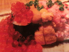 コトノハ+mog-mog食堂のおすすめ料理1