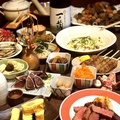 まつ田屋 伏見店のおすすめ料理1