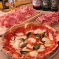 ダンボ ピザ ファクトリー DUMBO PIZZA FACTORY エスパル仙台のおすすめ料理1
