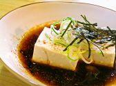串かつ 千里のおすすめ料理2