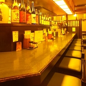 焼鳥 居酒屋 十八番の雰囲気3