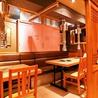 チョンソル 青松 赤坂のおすすめポイント2