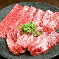【国産和牛A5ランクも入った『日本盛り』1930円/180g】
