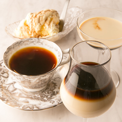 PERFECT DRIP COFFEE ASAKUSAの写真
