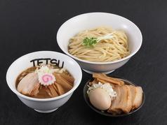 つけめんTETSU 渋谷店の写真