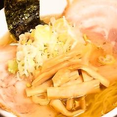 宗家一条流がんこラーメン 八代目直系 町屋店のおすすめ料理1