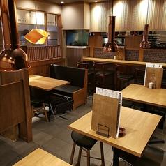 魚貝 鶏料理 日本酒 とよ新の特集写真
