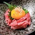 ぴこぴこ精肉店 多度津店のおすすめ料理1