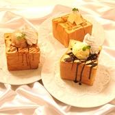 カラオケ K・Fのおすすめ料理2