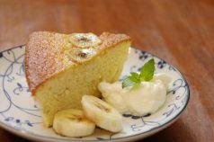 Petit plumのおすすめ料理3