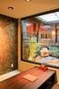 和食処 松屋のおすすめポイント1