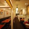 リータンタンカフェ Lee Tan Tan Cafe 経堂コルティ店のおすすめポイント2