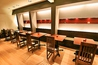 和食処 松屋のおすすめポイント2