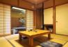 岩寿荘のおすすめポイント2