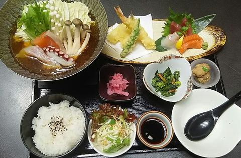 Nagomikeiizakaya Fukufukuro image