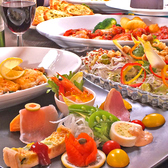Dining 徳や 鹿児島のグルメ