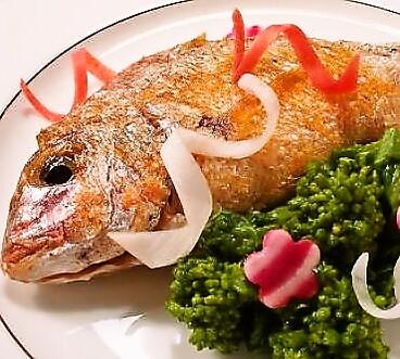 懐石料理 雲鶴のおすすめ料理1