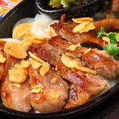 きりんや 新栄店のおすすめ料理3