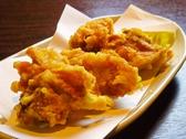 新味鳥 常磐店のおすすめ料理2
