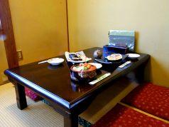 たか寿司 唐津のおすすめポイント1
