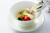 ホテルセンチュリー静岡 スカイスイート SKY SUITEのおすすめ料理3