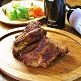 オステリア カルネ OSTERIA CARNEのおすすめ料理2