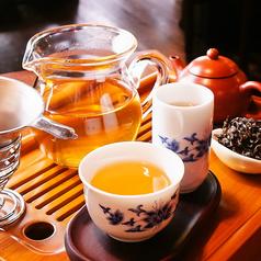 流求茶館の写真