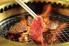 焼肉 やる気 山科店のロゴ