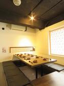 居酒屋 岡山農業高校レストランのおすすめ料理2