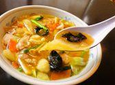 中国料理 夜来香のおすすめ料理3
