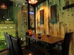 讃岐の美食と香川の地酒 讃蔵 さんぞうの特集写真