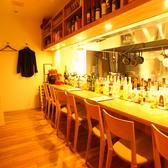 宅飲みバル Orenchの雰囲気3